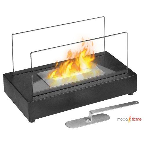 Moda-Flame-Vigo-Bio-ethanol-Ventless-Tabletop-Fireplace-0