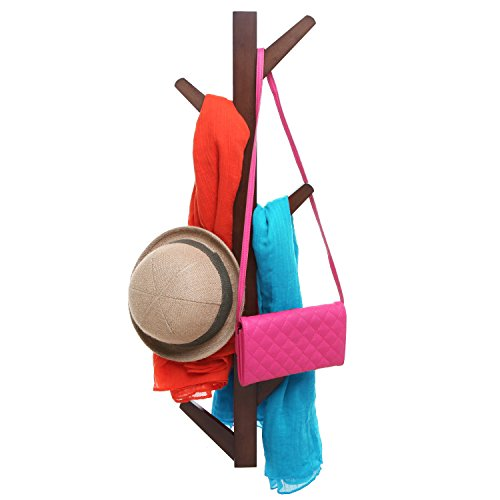 Modern-Brown-Bamboo-Wall-Mounted-6-Hook-Hanging-Storage-Organizer-Entryway-Coat-Hat-Rack-MyGift-0-0