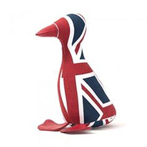 Monica-Richards-of-London-Doorbanger-Doorstop-Union-Jack-Duckling-0