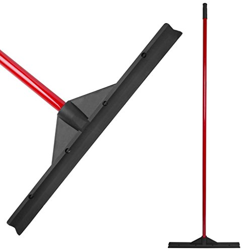 Mop-Wiper-Squeegee-Soft-Natural-Rubber-Solid-One-piece-Perfectly-Wipe-And-Completely-Dry-Comfortable-Handle-Scratch-Free-Jumbl-0