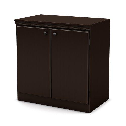 Morgan-Storage-Cabinet-0