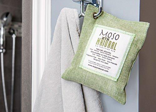 Moso-Natural-200gm-Air-Purifying-Bag-Green-4-Pack-0-1