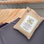 Moso-Natural-200gm-Air-Purifying-Bag-Natural-4-Pack-0-0