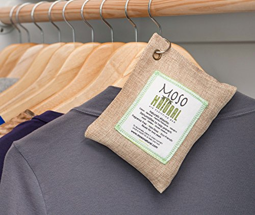 Moso-Natural-200gm-Air-Purifying-Bag-Natural-4-Pack-0-0