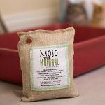 Moso-Natural-200gm-Air-Purifying-Bag-Natural-4-Pack-0-1