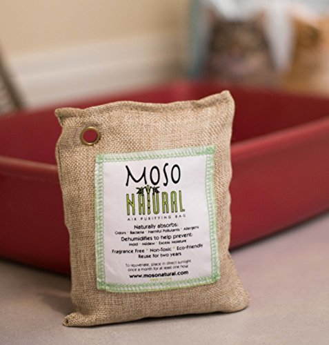 Moso-Natural-200gm-Air-Purifying-Bag-Natural-4-Pack-0-1