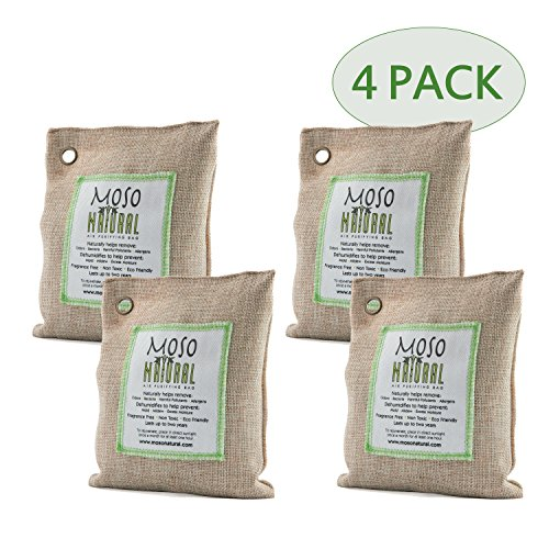 Moso-Natural-200gm-Air-Purifying-Bag-Natural-4-Pack-0