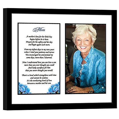 Mother-Gift-From-Son-Sweet-Poem-for-Mom-Add-Photo-0-0