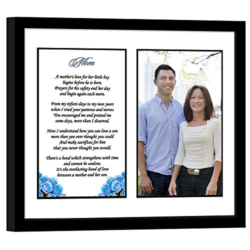 Mother-Gift-From-Son-Sweet-Poem-for-Mom-Add-Photo-0-1