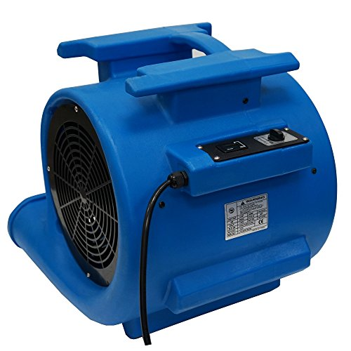 Mounto-3-Speed-Air-Mover-Blower-1HP-4000-CFM-Monster-Floor-Carpet-Dryers-0-1