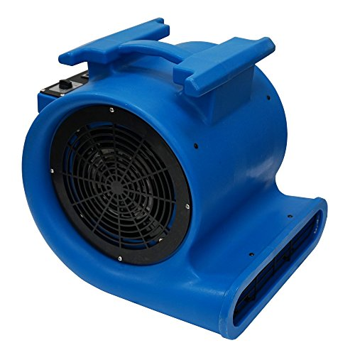 Mounto-3-Speed-Air-Mover-Blower-1HP-4000-CFM-Monster-Floor-Carpet-Dryers-0