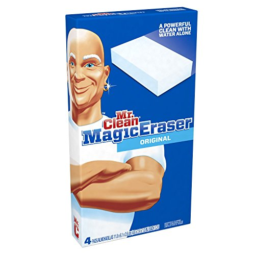 Mr-Clean-Magic-Eraser-Original-4-ea-0