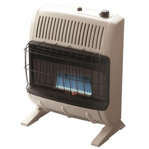 Mr-Heater-Corporation-Mr-Heater-30000-BTU-Vent-Free-Blue-Flame-Natural-Gas-Heater-MHVFB30NGT-0
