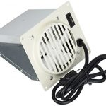 Mr-Heater-F299201-Vent-Free-Blower-Fan-Accessory-for-20K-and-30K-Units-0