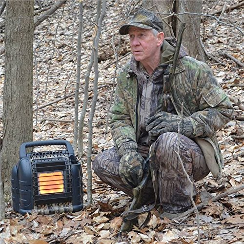 Mr-Heater-MH12B-Hunting-Buddy-Portable-Space-Heater-0-0