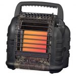 Mr-Heater-MH12B-Hunting-Buddy-Portable-Space-Heater-0