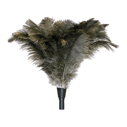 Mr-Long-Arm-741-Ostrich-Feather-Duster-with-Extension-Pole-3-to-6-Foot-0-0