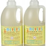 Mrs-Meyers-Clean-Day-Laundry-Detergent-Baby-Blossom-64-oz-2-pk-0