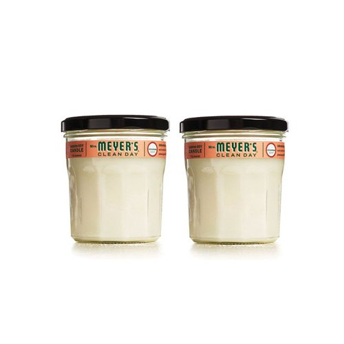 Mrs-Meyers-Clean-Day-Soy-Candle-72-Ounce-Glass-Jars-Case-of-6-0