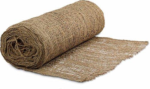 Mutual-17685-Jute-Mesh-Blanket-225-Length-X-4-Width-0