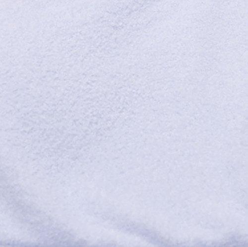 My-Brest-Friend-Deluxe-Nursing-Pillow-0-0