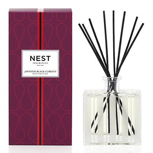 NEST-Fragrances-Reed-Diffuser-Japanese-Black-Currant-59-fl-oz-0