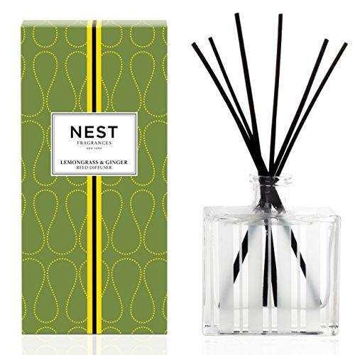 NEST-Fragrances-Reed-Diffuser-Lemongrass-Ginger-59-fl-oz-0