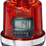 NHL-League-Logo-The-Goal-Light-Alarm-Clock-Small-Black-0