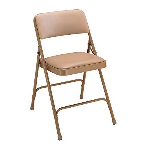 National-Public-Seating-Premium-Steel-Vinyl-Folding-Chair-4-Pack-0