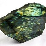 Natural-Rough-Labradorite-Plaque-Stone-with-Polished-Face-0-0
