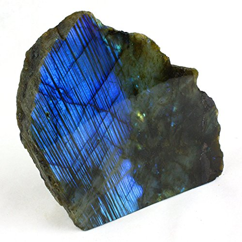 Natural-Rough-Labradorite-Plaque-Stone-with-Polished-Face-0-1