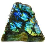 Natural-Rough-Labradorite-Plaque-Stone-with-Polished-Face-0