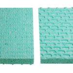Natural-Value-Dual-Surface-Cellulose-Sponges-4-Sponges-Pack-of-24-0-1
