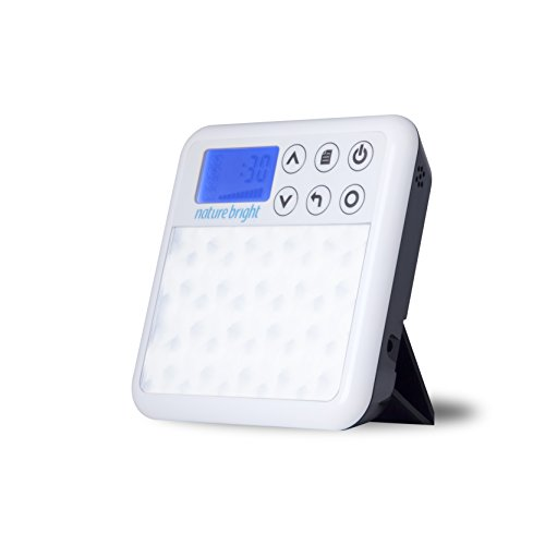 Nature-Bright-Sun-Bliss-2-in-1-Portable-Light-Therapy-and-Wake-Up-Light-0
