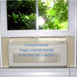 Natures-Cooling-Solutions-Eco-Breeze-Smart-Window-Fan-0-0