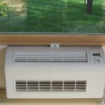 Natures-Cooling-Solutions-Eco-Breeze-Smart-Window-Fan-0-1
