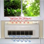 Natures-Cooling-Solutions-Eco-Breeze-Smart-Window-Fan-0