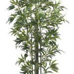 Nearly-Natural-5294-Bamboo-Silk-Tree-6-Feet-Green-0