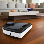 Neato-Botvac-D80-Robot-Vacuum-for-Pets-and-Allergies-0-0