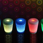 Neto-Electric-Ultrasonic-Ceramic-Aroma-Diffuser-with-7-Color-LED-Light-120-ml-0-1