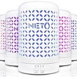 Neto-Electric-Ultrasonic-Ceramic-Aroma-Diffuser-with-7-Color-LED-Light-120-ml-0