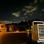 NewAir-G73-Hardwired-Electric-Garage-Heater-17060-BTUs-Ivory-0-1