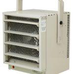 NewAir-G73-Hardwired-Electric-Garage-Heater-17060-BTUs-Ivory-0