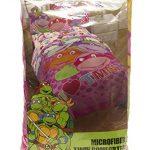 Nickelodeon-Teenage-Mutant-Ninja-Turtles-I-Love-TMNT-Comforter-0