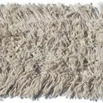 Nine-Forty-Industrial-Strength-Ultimate-Cotton-Dust-Mop-with-Aluminum-Quick-Change-Extension-Handle-and-Frame-Hardwood-Floor-Broom-0-1