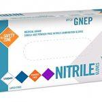 Nitrile-Exam-Gloves-Medical-Grade-Powder-Free-Latex-Rubber-Free-Disposable-Non-Sterile-Food-Safe-Indigo-purple-0