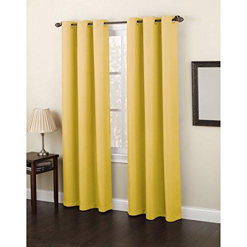 No-918-Montego-Curtain-Panel-0-0
