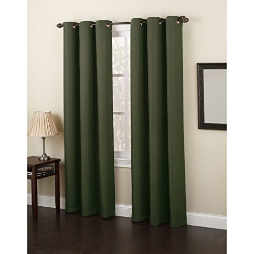 No-918-Montego-Curtain-Panel-0-1