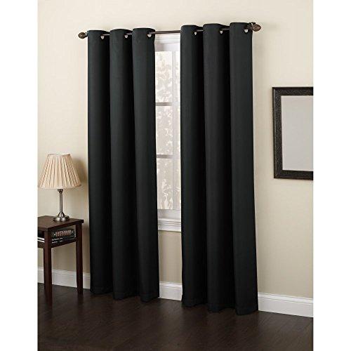 No-918-Montego-Curtain-Panel-0
