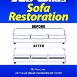 No-Sags-Mattress-Restoration-0